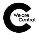 Central Logo